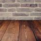 Diverse houten vloeren